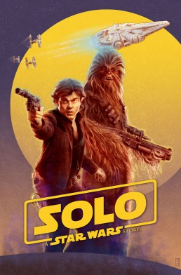 solo-alternative-movie-poster