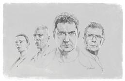 colin murdoch sketch 03