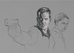 colin murdoch sketch 09