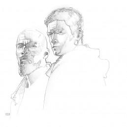 colin murdoch sketch 12