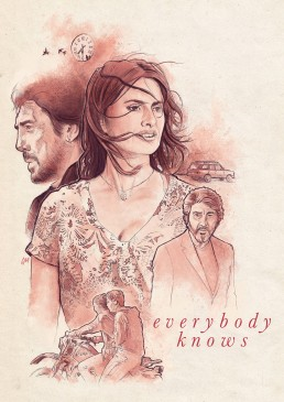 everybody-knows-alternative-movie-poster