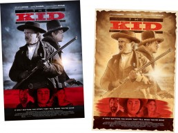 the-kid-alternative-movie-poster-before-and-after