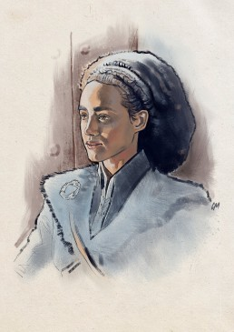 missandei-game-of-thrones-sketch