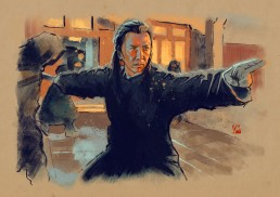 donnie-yen-sketch