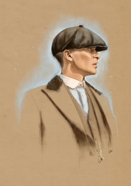peaky-blinders-alternative-movie-poster-4