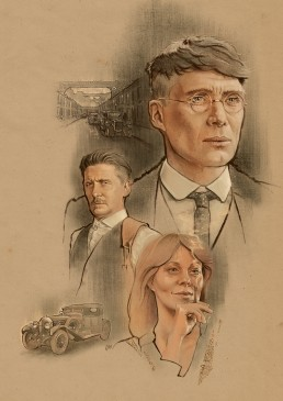 peaky-blinders-alternative-movie-poster-5