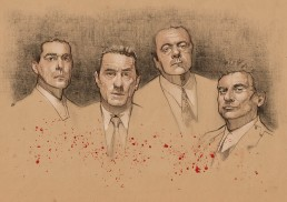 goodfellas sketch