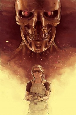 terminator-dark-fate-alternative-movie-poster