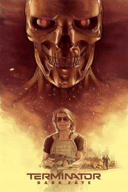 terminator-dark-fate-alternative-movie-poster-version-2