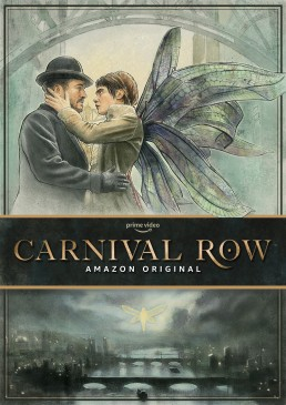 carnival-row-alternative-poster-illustration