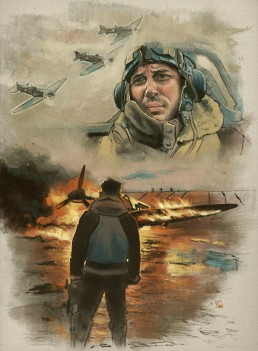 dunkirk-alternative-movie-poster-sketch