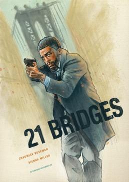 21-bridges-alternative-movie-poster-2
