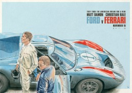 ford-v-ferrari-alternative-movie-poster