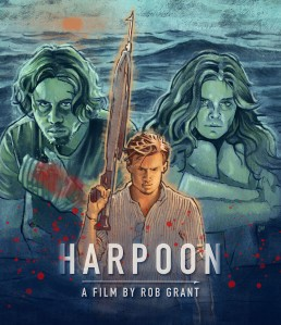 harpoon-alternative-bluray-cover