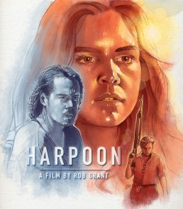 harpoon-alternative-bluray-cover-option-2