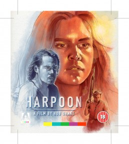harpoon-alternative-bluray-cover-option-2-mockup