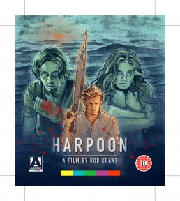 harpoon-alternative-bluray-cover-mockup