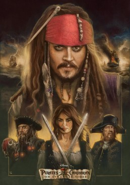 pirates-on-stranger-tides-alternative-movie-poster