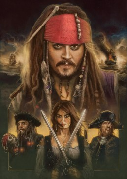 pirates-on-stranger-tides-no-logo-alternative-movie-poster