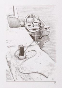 bermuda-boat-sketch