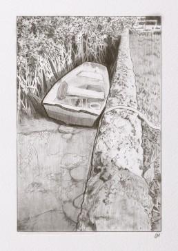 bermuda-boat-sketch-02