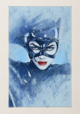 catwoman-illustration