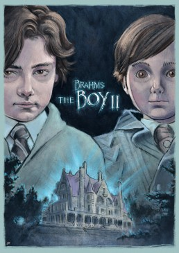 the-boy-II-alternative-movie-poster