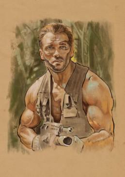 predator-illustration