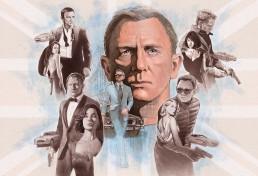 james-bond-alternative-movie-poster-horizontal