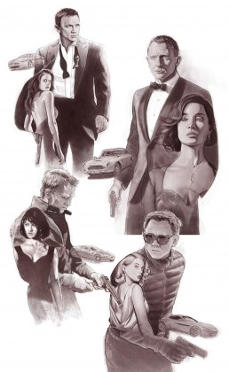 james-bond-alternative-movie-poster-elements