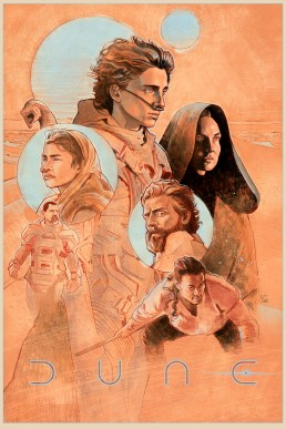 dune-2020-alternative-movie-poster