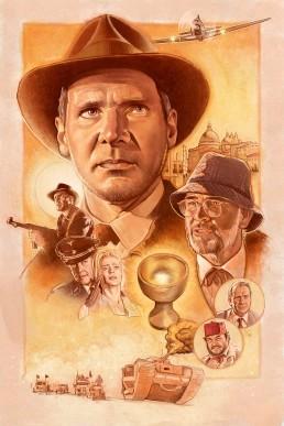 indiana-jones-last-crusade-alternative-movie-poster-no-logo