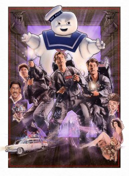 ghostbusters-alternative-movie-poster-no-logo