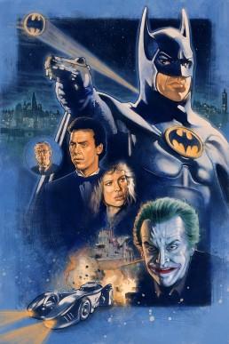 batman-alternative-movie-poster-no-logo