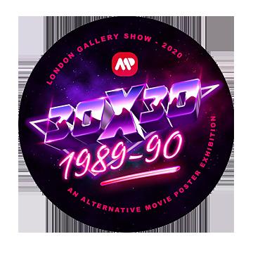 amp-30x30-logo