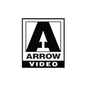 arrow-films-logo