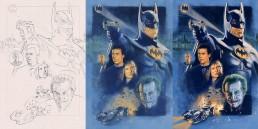 batman-alternative-movie-poster-process