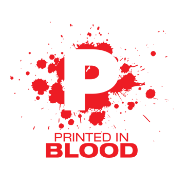 printed-in-blood-logo