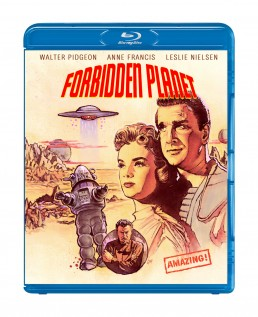 forbidden-planet-blu-ray-cover