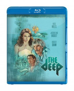 the-deep-alternative-blu-ray-cover