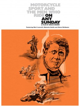 on-any-sunday-alternative-movie-poster