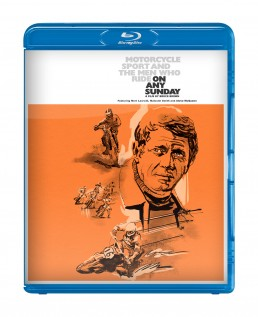on-any-sunday-alternative-blu-ray-cover
