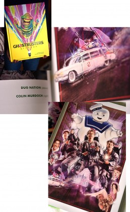 ghostbusters-alternative-movie-poster-artbook