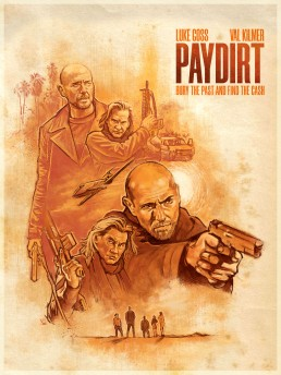 paydirt-alternative-movie-poster