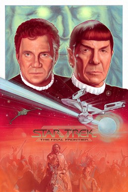 star-trek-alternative-movie-poster-01