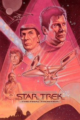 star-trek-alternative-movie-poster-02