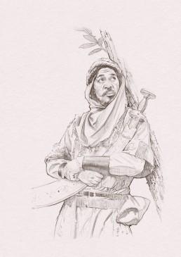 robin-hood-sketch-03