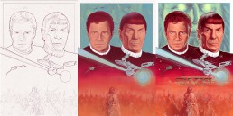 star-trek-alternative-movie-poster-01-process