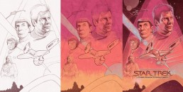 star-trek-alternative-movie-poster-02-process