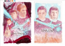 star-trek-alternative-movie-poster-01-colour-sketches